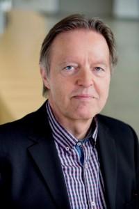 Dr. Bernd Zabel